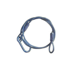 Safety Cable Wire Rope for Stage Lighting pictures & photos