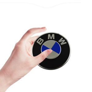 Popular New Arrival Anti Stress Fidgetspinner Hand Spinner pictures & photos