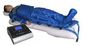 Air Pressure Machine&Pressotherapy Slimming Machine pictures & photos