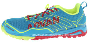 Women Gym Sports Outdoor Running Shoes (515-7794) pictures & photos