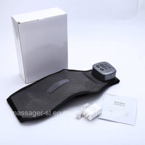 Portable Back Massager pictures & photos