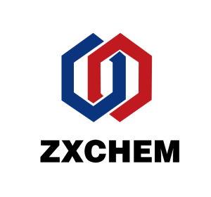 N, N-Dimethyl Cyclohexylamine CAS 98-94-2 Dmcha pictures & photos