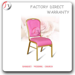 Moulded Seating Durable Restaurant Chairs (BC-11) pictures & photos