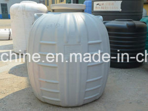 1000L Three Layer Blow Molding Machine pictures & photos