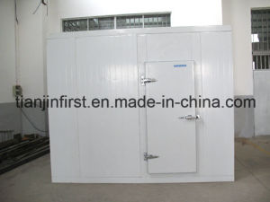 Factory Supply Cold Storage High Quality Cold Room pictures & photos
