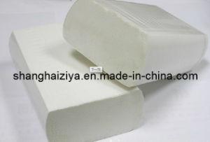 Single Fold Hand Paper Towel (V FOLD/ L fold)