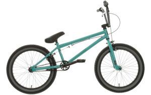 "20"" BMX Bicycle, Freestyle Bike OEM (YK-BMX-004)"