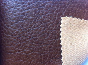 PU Leather for Furniture 1.0mm*137cm