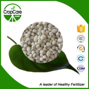 Best Price High Quality Compound NPK Fertilizer 12-12-17+2MGO pictures & photos