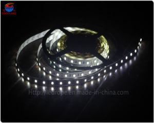 Non-Waterproof Flexible 5050 LED Light Strip
