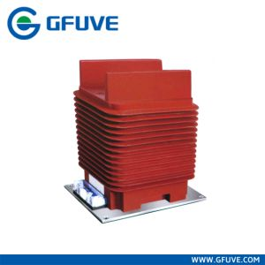 12kv 15kv 20kv 33kv 35kv Indoor and Outdoor Mv Current Transformer pictures & photos