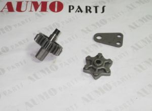 Transmission Parts Gear Accessory Motorcycle Accessories ATV Accessory pictures & photos