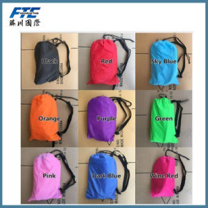 Lazy Bag in Multiple Colors pictures & photos