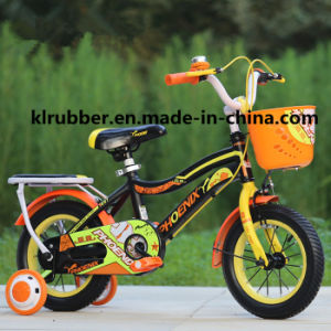 New Model Children Mountain Bicycle for 3-8 Years Old Children pictures & photos