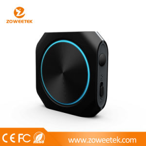 Bluetooth 4.1 Transmitter and Receiver 2-in-1 pictures & photos