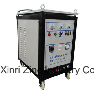 PT-500 Thermal Coating Equipment for Metal Protection pictures & photos
