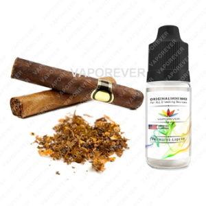 Hot Sales Wholesale Tobacco Vaping Liquid Juice Professional Manufacturer pictures & photos