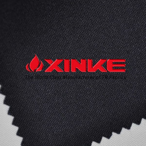 Top Quality Inherently Fire Resistant Nomex Fabric
