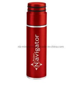 Pocket Pod LED Flashlight (KD491)