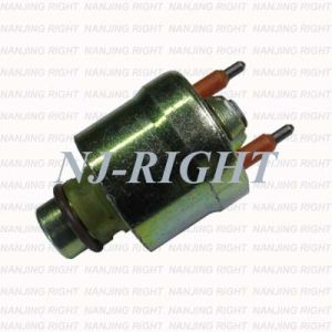Fuel Injector (17112493) for Chevrolet, GMC pictures & photos