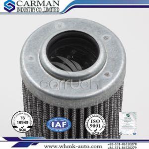Auto Fuel Filterfor Perkins Series Fuel Pump Element Fuel Filter for Pekins -Auto Parts, for Jcb Cat, Commins pictures & photos