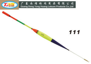 Fishing Tackle EVA Float (F111) pictures & photos