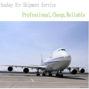 Air Cargo, Air Freight, Air Shipping Cost From Guangzhou to Riyadh, Jeddah Saudi Arabia pictures & photos