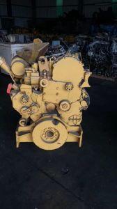 Caterpillar C9/C9.3/C13/C15/C6.6/C18/C7/C3.4 Engine for Excavator pictures & photos
