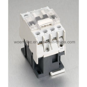 Hot Sale AC and DC Contactor pictures & photos