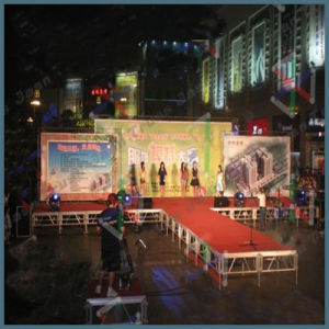 Fashion Lighting Stage for Concert Party Show pictures & photos