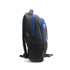 Shoulder Bag for Laptop and Computer pictures & photos