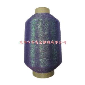 Metallic Yarn (MH type)