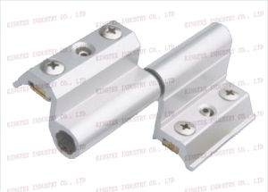 High Quality Aluminium Window Hinge pictures & photos