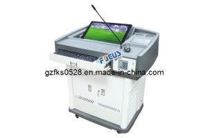 Competitive Digital Platform K5 (with 3C, CEcertified)