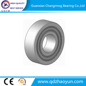 6025 Deep Groove Ball Bearing with Price List pictures & photos