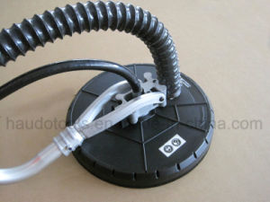 Giraffe Elecric Drywall Sander with Polisher and Grinder Function pictures & photos