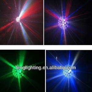 cheap wireless dmx dj lighting effects cheap lighting effects