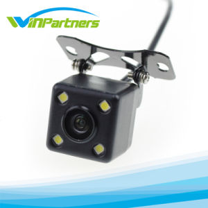 Car Camera, Parking Vedeo Camera, Bus Camera, Parking Video Camera pictures & photos