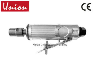 """Pneumatic Straight Grinder 1/4"""" Small Air Die Grinder pictures & photos"""