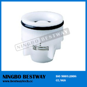 Hot Sale Plastic Non Return Valve pictures & photos