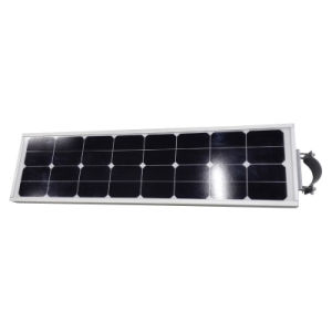 Grid-off All in One Solar Street Light 40W pictures & photos