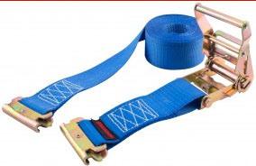 Tie Down 1inx10FT 3000lbs pictures & photos