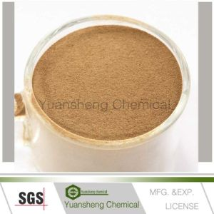 Naphthalene Superplasticizer for Coating Auxiliary Agents (FDN-C) pictures & photos