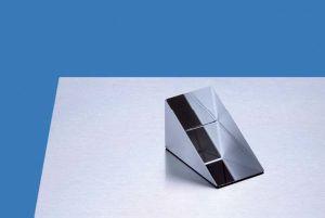 Littrow Dispersion Prisms pictures & photos