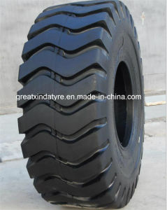 Aeolus Brand Bias/Radial Tyre, OTR Tyre, China Tyre Manufacturer pictures & photos