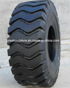 Aeolus Brand Bias/Radial Tyre, OTR Tyre, China Tyre Manufacturer pictures & photos