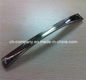 Furniture Handle/Zinc Alloy Handle (120102-27)