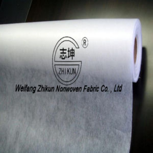 Direct Manufacture Polypropylene Nonwoven Fabric pictures & photos