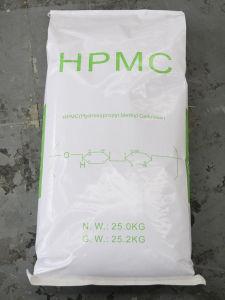 Hydroxy Propyl Methyl Cellulose (HPMC) Mk60000s