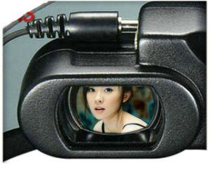 Virtual AV Video Glasses with 52 Inch Virtual Screen, AV in